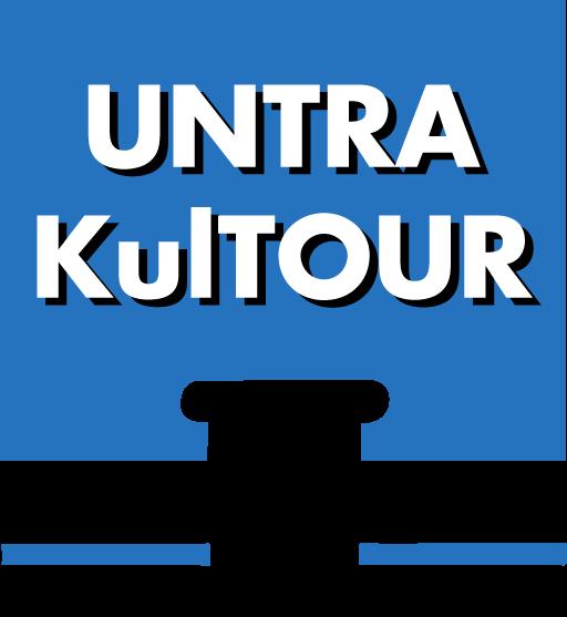 Untra Kulturreisen