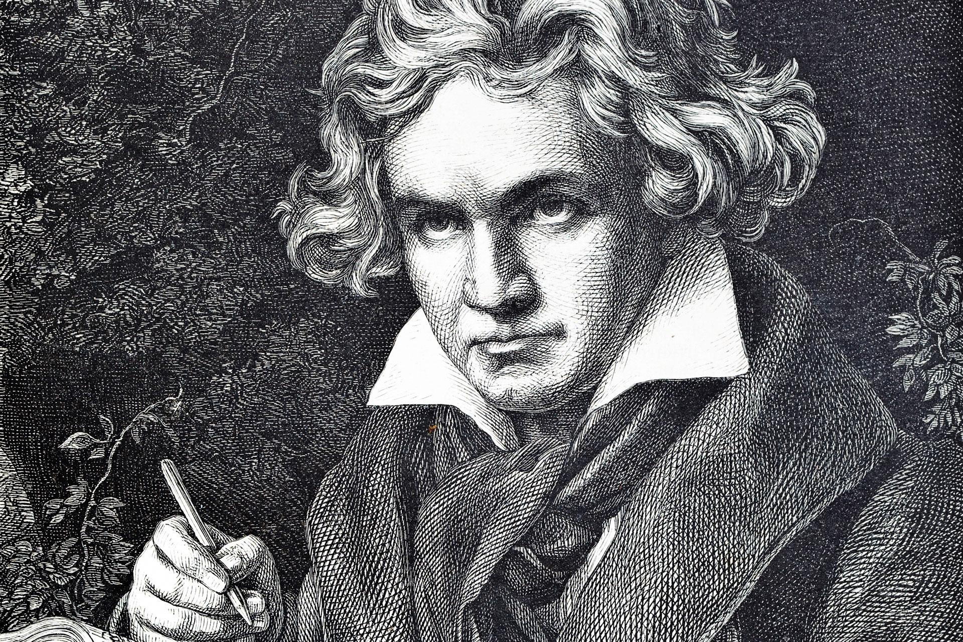 Beethoven-Fest in Bonn