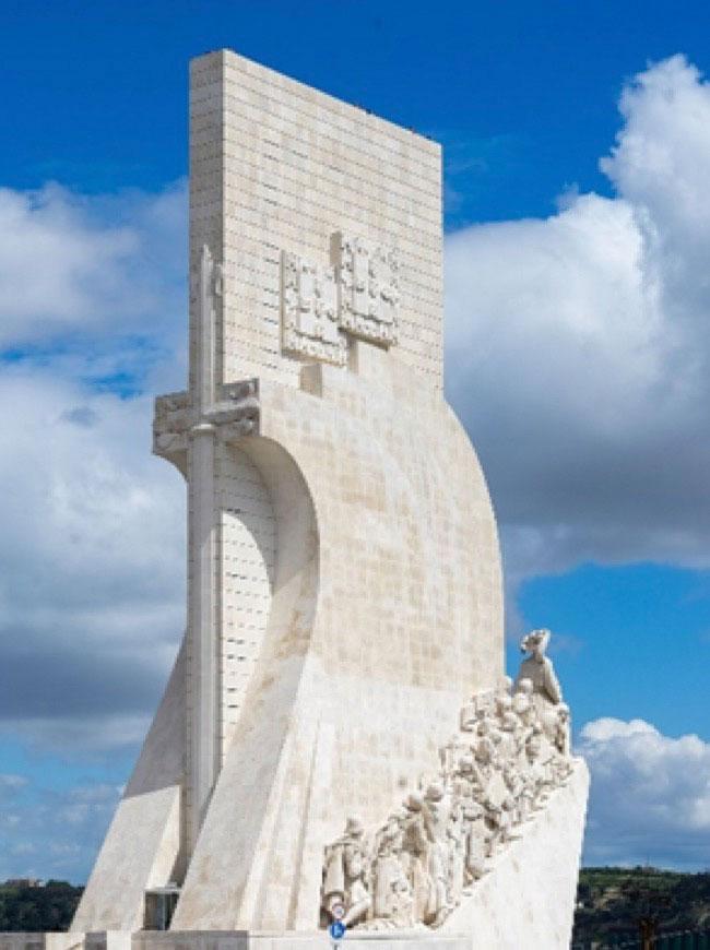 Trendstadt Lissabon und Umgebung